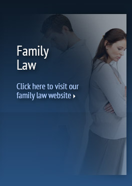 Click here to visit our family law site