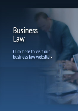 Click here to visit our business law site